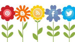 Sosyal Medyada Müşterilerinizle Güçlü İlişkiler Kurun