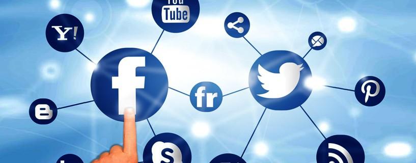 Sosyal Medya İçeriklerinin Olmazsa Olmazları