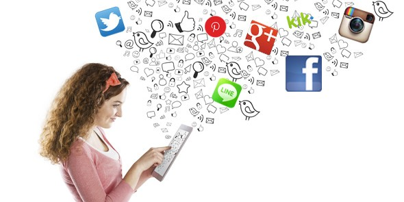 Kazandıran Sosyal Medya Kampanya Fikirleri