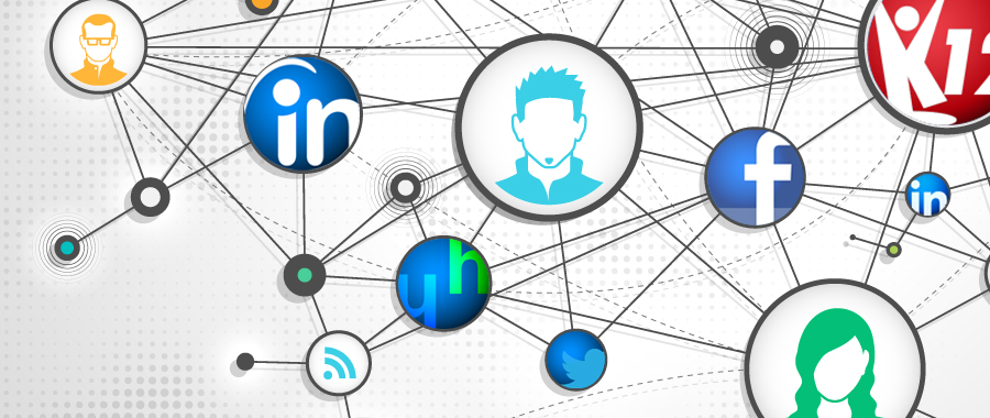 Sosyal Medya Pazarlamasına Genel Bir Bakış, Nedir? Nelere Dikkat Edilmelidir