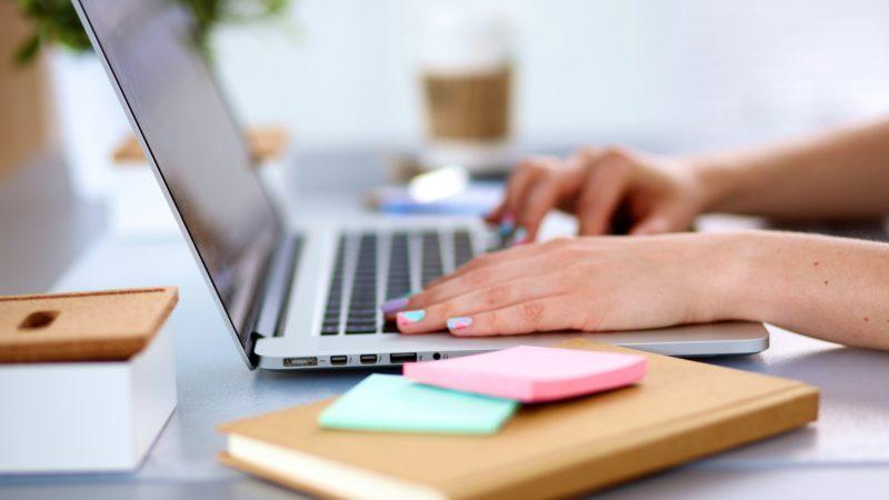 Takip Etmeniz Gereken Dijital Pazarlama Blogları – 10 Öneri