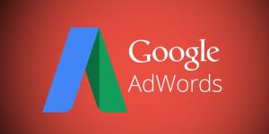 Google Adwords Reklamcılığı Temelleri Eğitimi