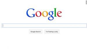 Google Sıralamanızı Nasıl Yükseltirsiniz?