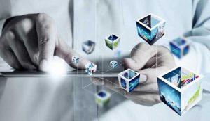 Dijital Pazarlamada İşinizi Kolaylaştıracak 5 Araç