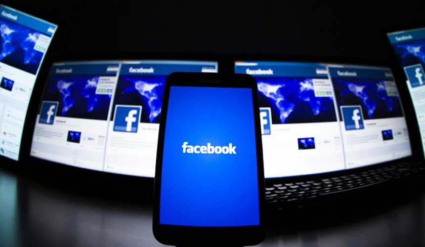 Facebook Sayfa Yöneticileri Tarafından En Sık Yapılan Hatalar