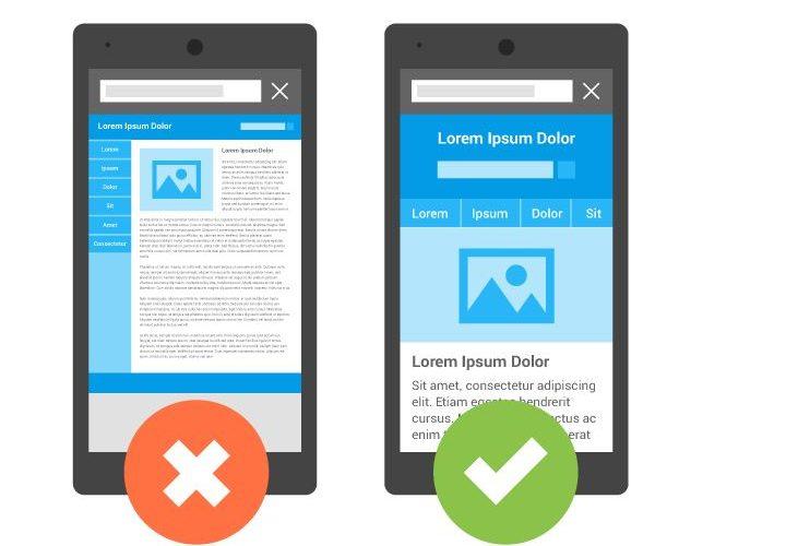 Mobil Uyumlu Bir Web Sitesi Ne Kazandırır?