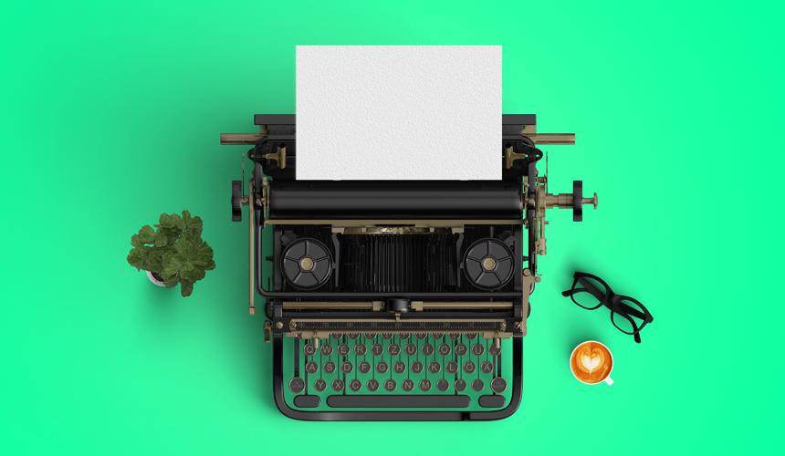 Etkili ve Okunabilir Blog Yazıları Yazmak için 5 İpucu
