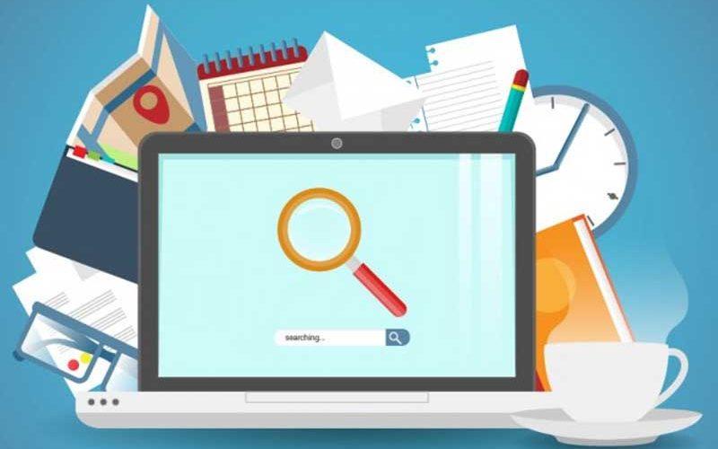 Google İçeriğinizi Nasıl Değerlendiriyor?