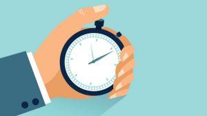 Hız Hayat Kurtarır! Site Hızının SEO'ya Katkısı