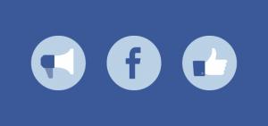 Facebook Reklamları ile İşinizi Büyütün!