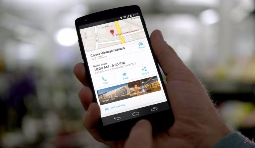 Birden Fazla Şubesi Olan İşletmeler için Google İşletme Kaydı Nasıl Yapılmalı?