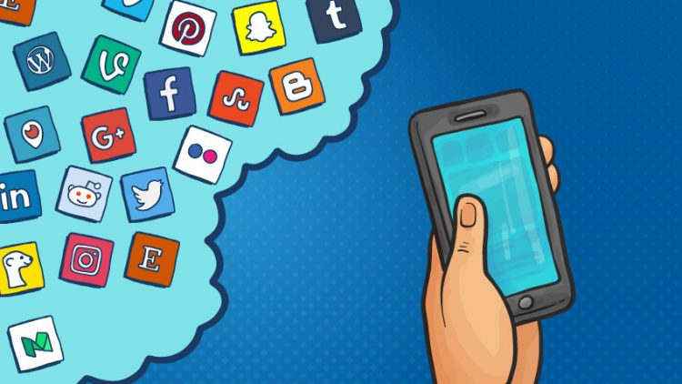 Sosyal Medya Ajansı Seçerken Yanıtlanması Gereken 6 Önemli Soru