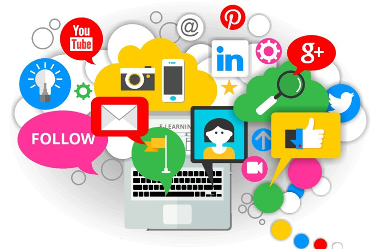 Sosyal Medya Paylaşımları Nasıl Olmalı?