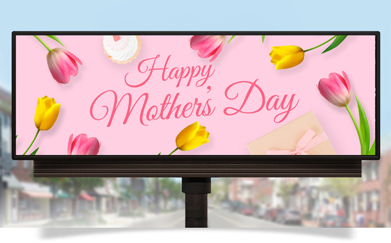 Global Markalardan Başarılı Anneler Günü Reklam Filmleri – 5 Örnek