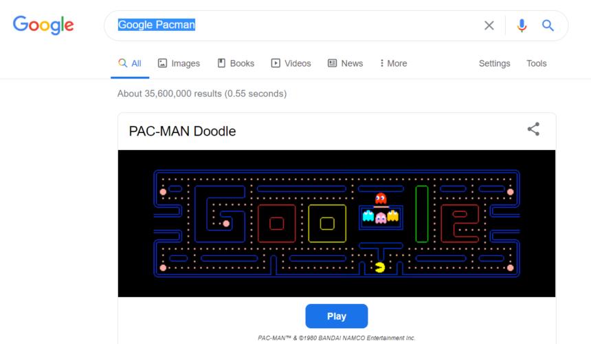 Google'da Detaylı Arama Nasıl Yapılır?