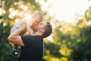 Babalar Günü Kampanya Fikirleri – 2020