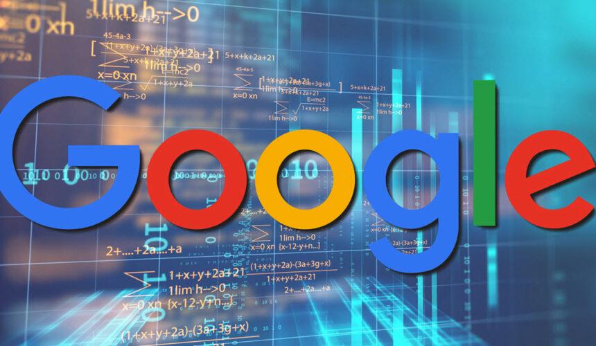Google Sıralama Faktörleri İçerik ile İlgili 5 Madde;  (2020 Güncel Liste )