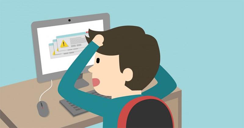 Sitem Google'da Çıkmıyor! Bulunmayan Sayfa ve Siteler için Sorun Giderme