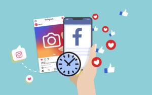 Instagram Paylaşım Saatleri |2021